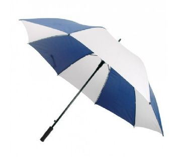 Drizzles Golf Umbrella UU71